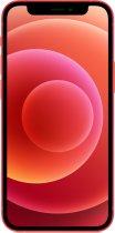 Мобильный телефон Apple iPhone 12 mini 256GB PRODUCT Red Официальная гарантия - изображение 2