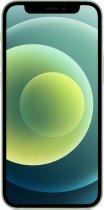 Мобільний телефон Apple iPhone 12 mini 256 GB Green Офіційна гарантія - зображення 2