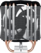 Кулер Arctic Freezer A13 X CO (ACFRE00084A) - зображення 4
