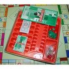 Розвиваюча Настільна гра Монополія Україна Monopoly METR+ для дітей та дорослих Від 2 до 6 учасників Українська версія - зображення 7