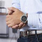 Мужские часы MASERATI R8873621001 - изображение 5