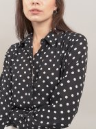 Рубашка Piazza Italia 65087-59214 M VAR 1 (2065087001041) - изображение 3