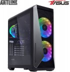 Комп'ютер ARTLINE Overlord X79 v32 - зображення 13
