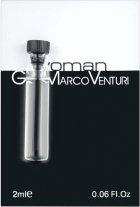 Пробник Парфюмированная вода для женщин Gian Marco Venturi Woman Eau De Parfum 2 мл (ROZ6400100219) - изображение 1