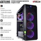 Компьютер ARTLINE Gaming X93 v56 - изображение 4