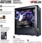 Компьютер ARTLINE Gaming X93 v56 - изображение 5