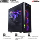 Компьютер ARTLINE Gaming X93 v56 - изображение 9