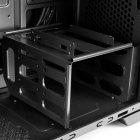 Корпус Modecom Ariel USB3.0 Black (AT-ARIEL-10-000000-0002) - зображення 7