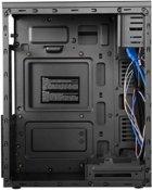 Корпус Logic Concept K1 Black (AT-K001-10-0000000-0002) - зображення 3
