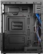 Корпус Logic Concept K3 Black (AT-K003-10-0000000-0002) - зображення 3