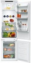 Встраиваемый холодильник CANDY BCBF 192 F - изображение 2