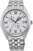 Мужские часы Orient RA- AK0506S10B - изображение 1