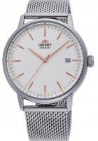 Мужские часы Orient RA-AC0E07S10B - изображение 1