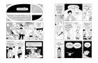 Комікс Рідна мова Зрозуміти комікси. Невидиме мистецтво - зображення 2