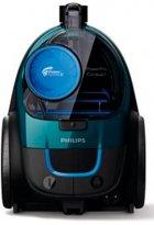 Пилосос без мішка Philips 3000 series FC9334/09 - зображення 4