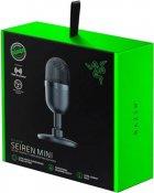 Микрофон Razer Seiren mini (RZ19-03450100-R3M1) - изображение 4
