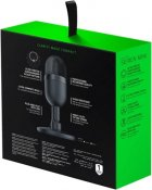 Микрофон Razer Seiren mini (RZ19-03450100-R3M1) - изображение 5