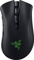 Миша Razer DeathAdder V2 Pro Wireless (RZ01-03350100-R3G1) - зображення 1
