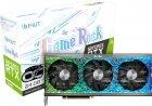 Palit PCI-Ex GeForce RTX 3090 GameRock OC 24GB GDDR6X (384bit) (1395/19500) (HDMI, 3 x DisplayPort) (NED3090H19SB-1021G) - зображення 11