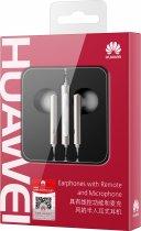 Наушники Huawei Half In-Ear Earphones AM116 White (22040281) - изображение 9