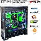 Компьютер ARTLINE Overlord P96 v04 - изображение 7