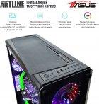 Компьютер ARTLINE Overlord P96 v04 - изображение 8