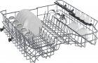 Встраиваемая посудомоечная машина BEKO DIN34322 - изображение 2