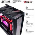 Компьютер Artline Overlord RTX P98v17 - изображение 3