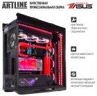 Компьютер Artline Overlord RTX P98v18 - изображение 4