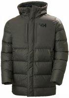 Куртка Helly Hansen Active Puffy Long Jacket 53522-482 L (7040056478500) - изображение 5