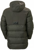Куртка Helly Hansen Active Puffy Long Jacket 53522-482 L (7040056478500) - изображение 6