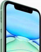 Мобильный телефон Apple iPhone 11 64GB Green Slim Box (MHDG3) Официальная гарантия - изображение 5