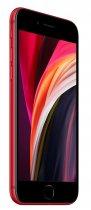 Мобильный телефон Apple iPhone SE 64GB 2020 (PRODUCT) Red Slim Box (MHGR3) Официальная гарантия - изображение 3