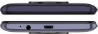 Мобильный телефон Tecno Spark 6 4/128GB Comet Black - изображение 6