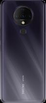 Мобильный телефон Tecno Spark 6 4/128GB Comet Black - изображение 4