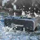 Портативная акустика Tronsmart Element T2 Plus - изображение 3