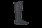 Сапоги утепленные женские Rieker 38 черный (79990-00/38/ЦО0002684) - изображение 1
