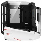 Корпус Antec Striker Phantom Gaming Edition Aluminium Open-Frame (0-761345-80033-4) - зображення 4