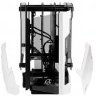 Корпус Antec Striker Phantom Gaming Edition Aluminium Open-Frame (0-761345-80033-4) - зображення 9