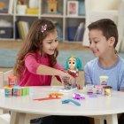Игровой набор Hasbro Play-Doh Сумасшедший стилист (F1260) (271865836) - изображение 12