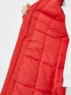 Куртка Fila A20AFLJAW01-R3 M Темно-красная (2991024287271) - изображение 5