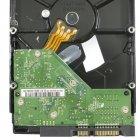 Жорсткий диск i.norys 160GB 7200 rpm 8MB (INO-IHDD0160S2-D1-7208) 3.5 SATA II - зображення 4