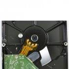 Жорсткий диск i.norys 160GB 7200 rpm 8MB (INO-IHDD0160S2-D1-7208) 3.5 SATA II - зображення 6