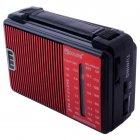 Радіоприймач Golon RX-A08AC (RX-A08AC) - зображення 2