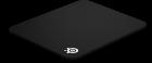 Ігрова поверхня SteelSeries QcK Heavy Medium 2020 Edition (SS63836) - зображення 2