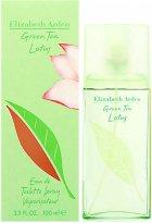 Тестер Туалетная вода для женщин Elizabeth Arden Green Tea Lotus 100 мл (85805076467) - изображение 1