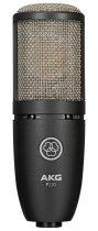 Мікрофон студійний AKG P220 - зображення 1