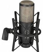 Мікрофон студійний AKG P220 - зображення 3