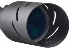 Приціл DISCOVERY Optics HD 5-30x56 SFIR 34mm, підсвічування (170114) - зображення 4