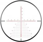 Приціл DISCOVERY Optics HD 5-30x56 SFIR 34mm, підсвічування (170114) - зображення 5
